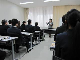 2017鈴木校長.JPG